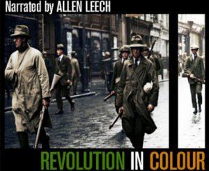 British Pathé - Revolution in colour