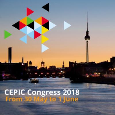CEPIC 2018