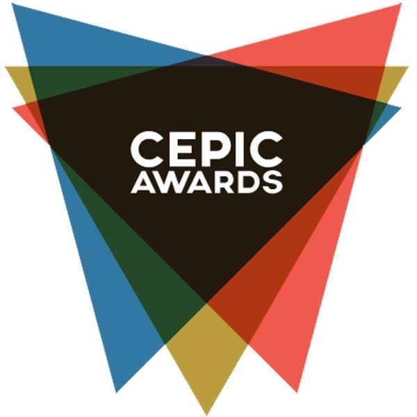 CEPIC AWARDS