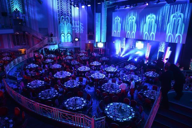 focal awards