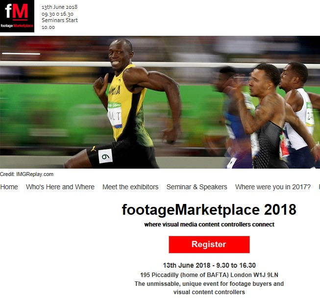 footageMarketplace2018