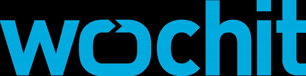 wochit logo