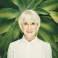 Dame Helen Mirren ©Jason Bell