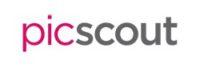 Picscout_Logo_Color