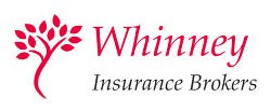 Whinney Insurance