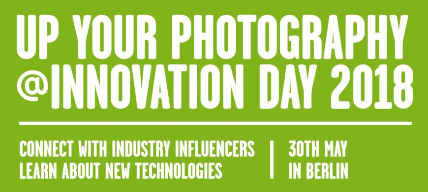 CEPIC innovation day