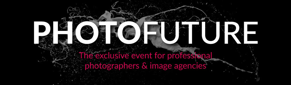 Photofuture logo