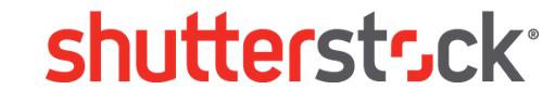 shutterstock logo