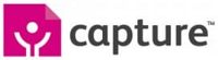 Capture-Logo 200
