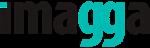 imagga_logo_150