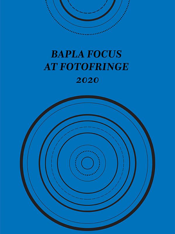 FOCUS 2020 Logo 600 x 800