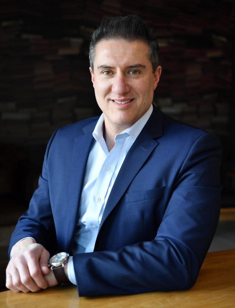 Stan Pavlovsky