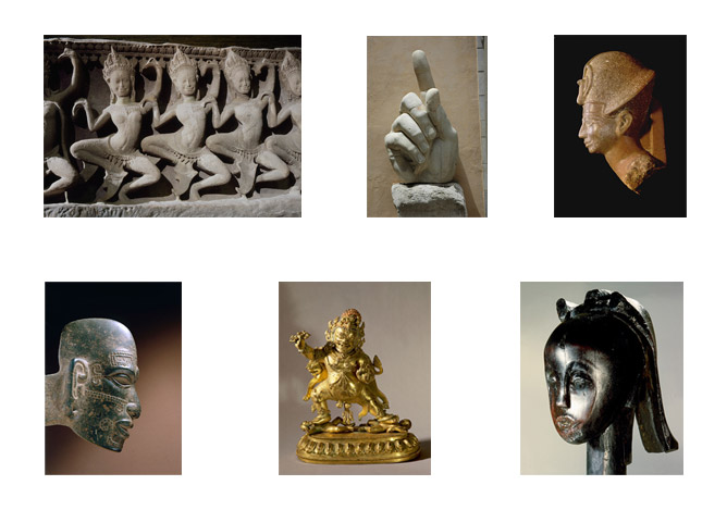 6-pic-sculpture-montage