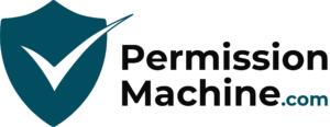 Permission Machine