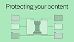 Potecting-Content-Thumb
