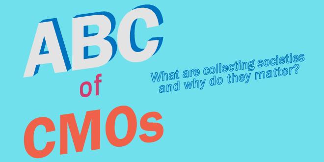 ABC of CMOs