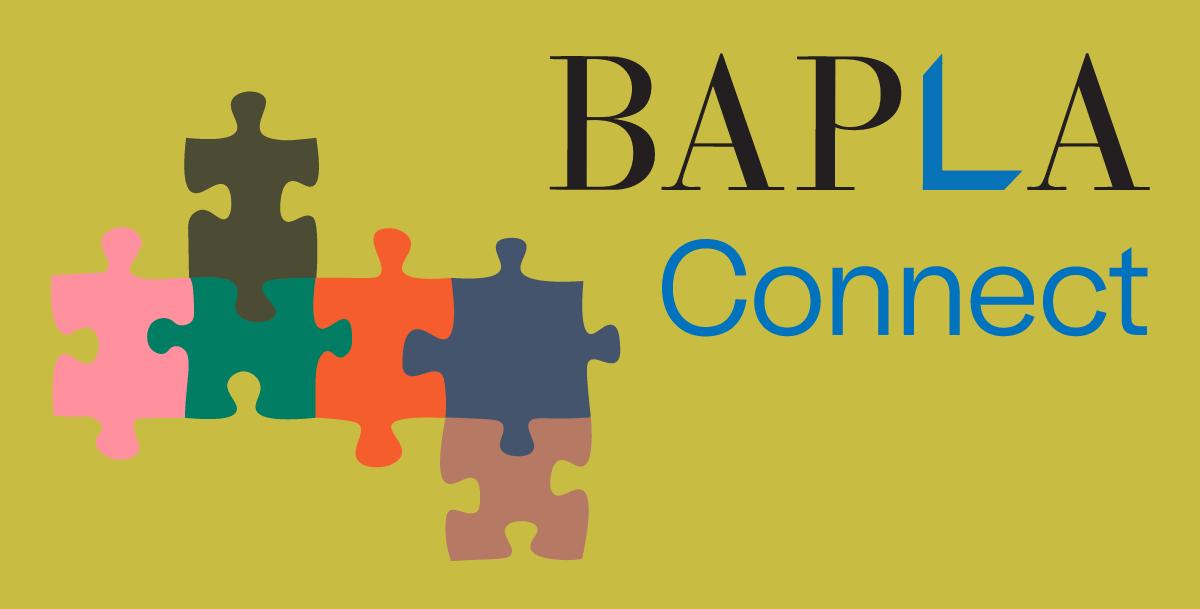BAPLA Connect