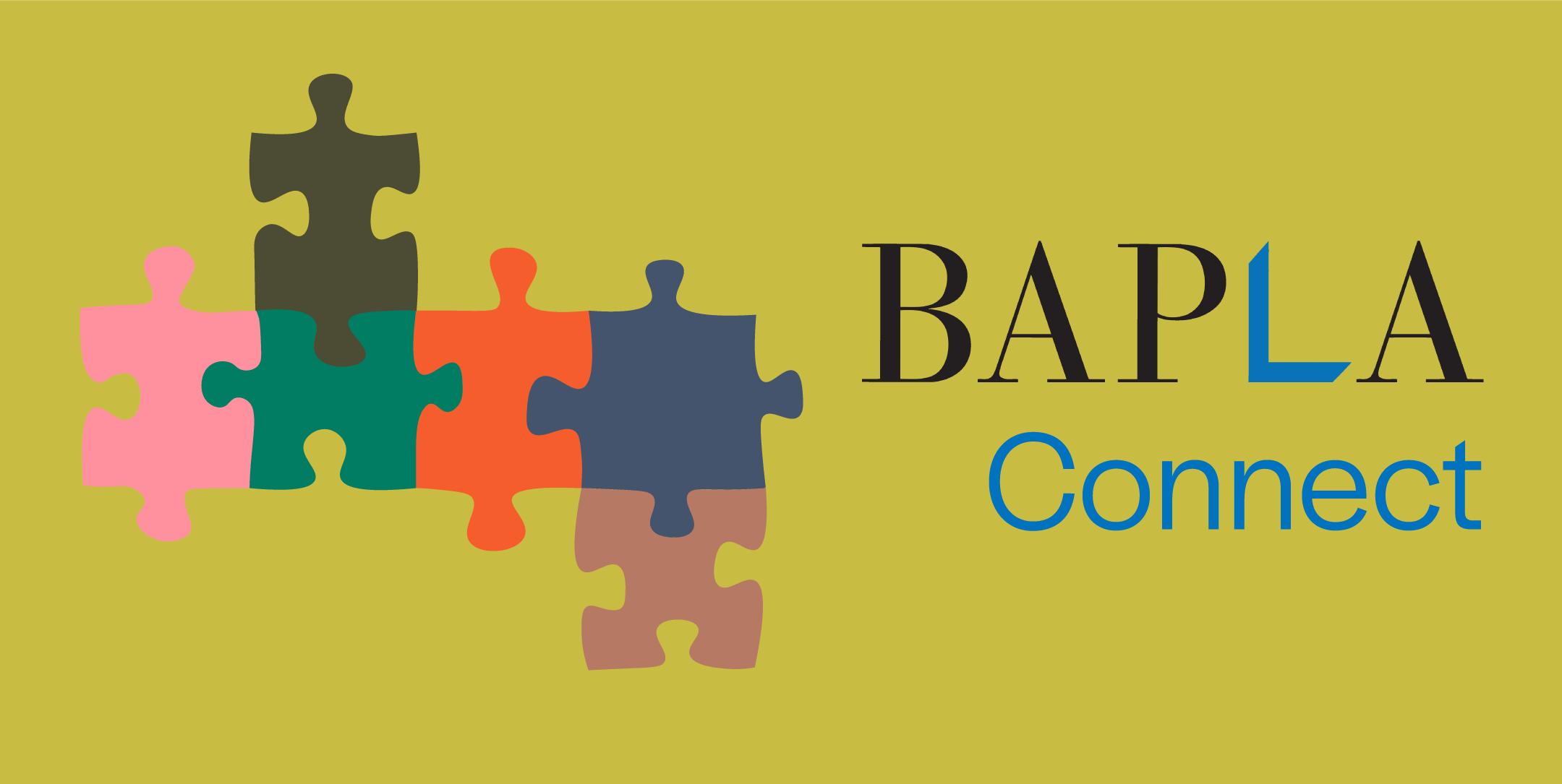 BAPLA-Connect-Eventbrite