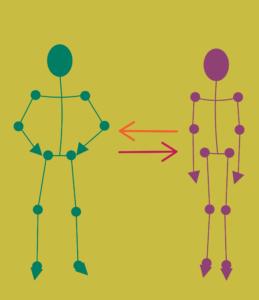 BAPLA Connect People Test