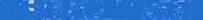 smartframe logo