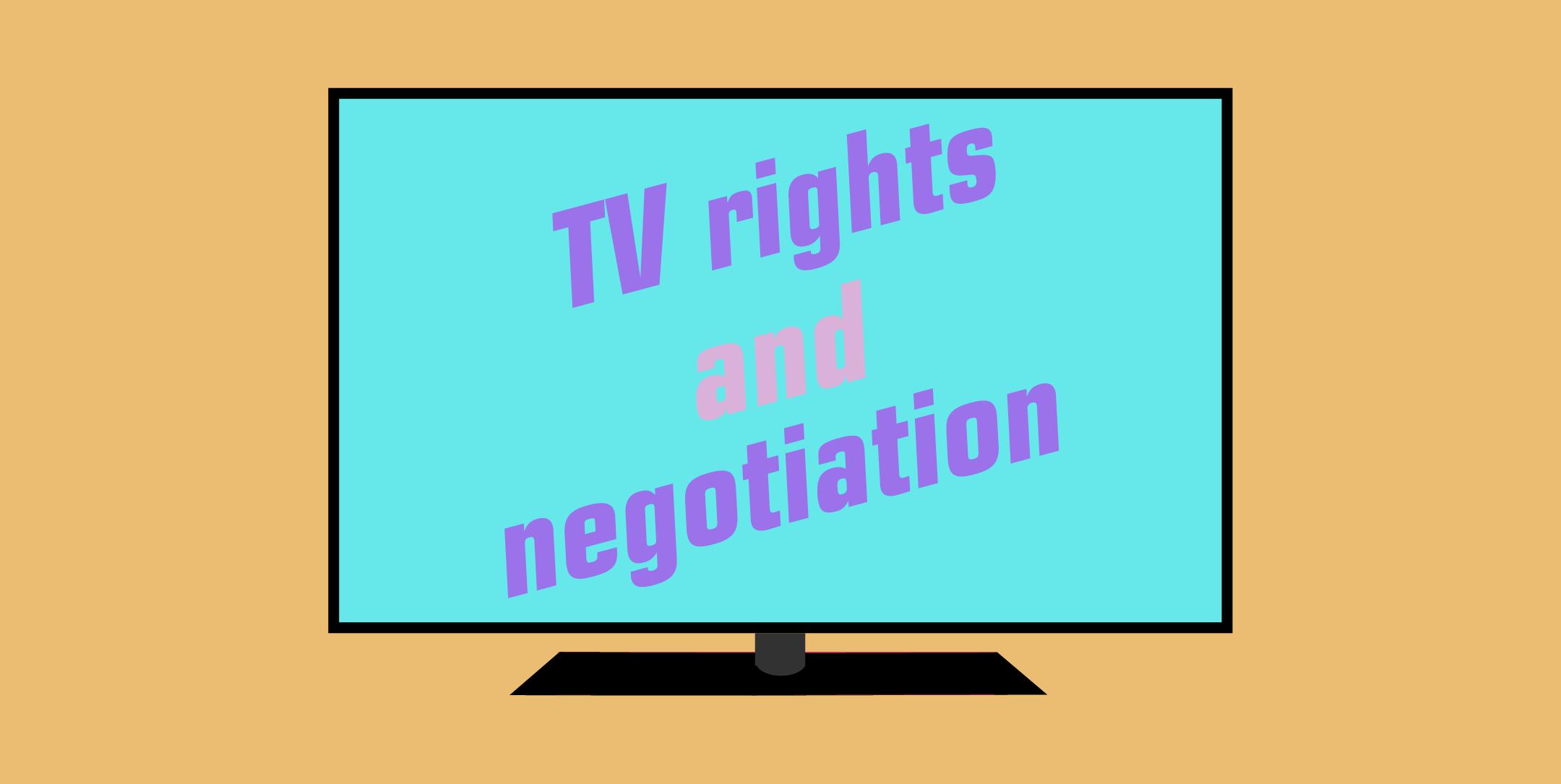 TV-Rights-Eventbrite
