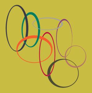BAPLA-Connect-Eventbrite-Rings-Home