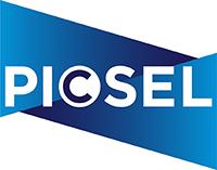 PICSEL
