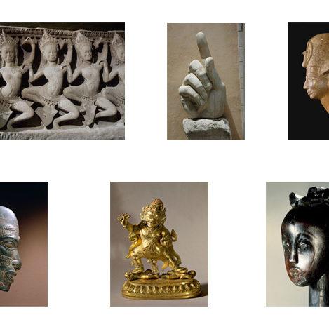 6-pic-sculpture-montage