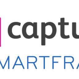 Capture_Smart