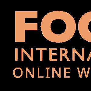 FOCAL - Online Workshops