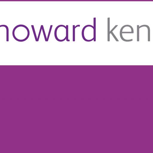 HowardKennedyLLP logo